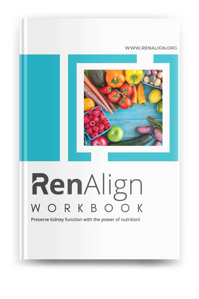 renalign-workbook